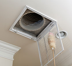Dryer Vent Cleaning 24/7 Services